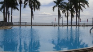 Pattaya Beach Guest House for Rent-0034